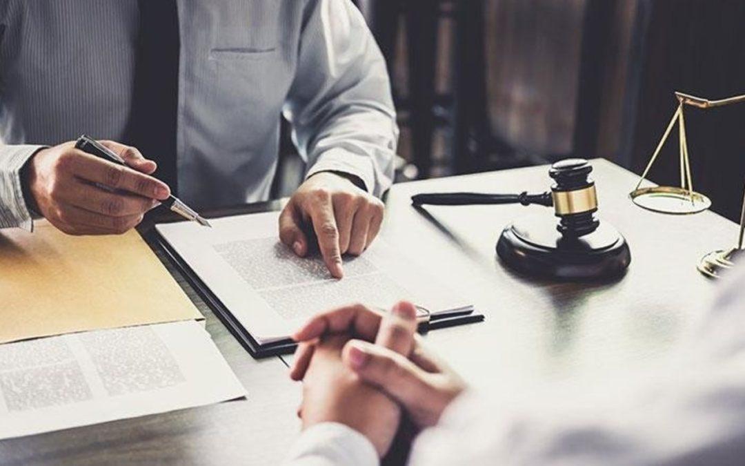 Lo que debes saber sobre las vacaciones legales de tus trabajadores